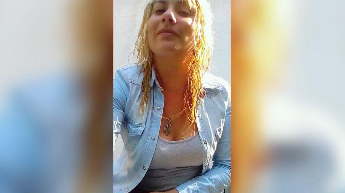 Avellaneda: dijo que su novia se suicidó pero sospechan que la mató a golpes y la tiró desde un piso 12 por el balcón