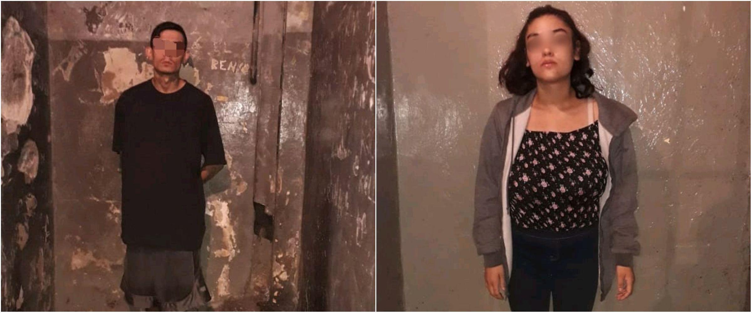 El municipio de Lanús pide deportar a los estadounidenses que golpearon salvajemente a su hija de 16 días de vida