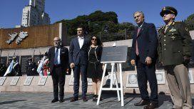 Finalmente, y por la vía diplomática, las Malvinas van a ser argentinas