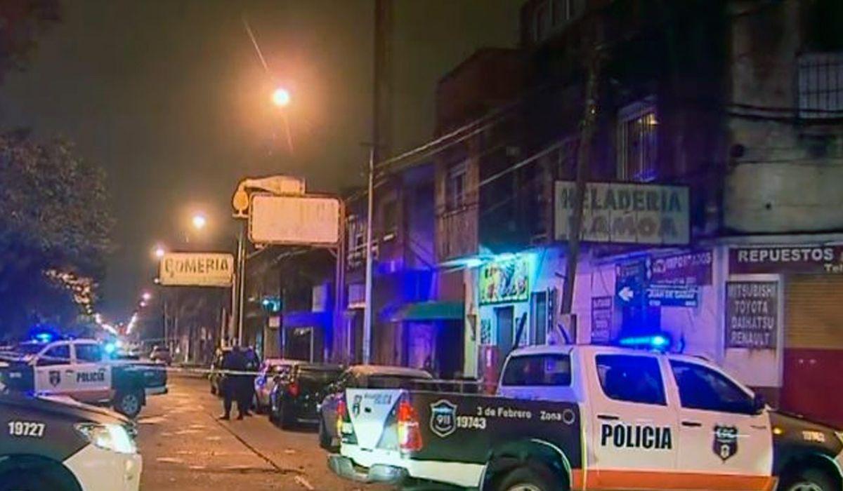 Un hombre se defendió de una entradera, mató a un ladrón e hirió a otro