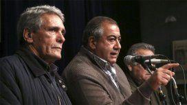 La CGT encabeza el sexto paro general durante el gobierno de Mauricio Macri