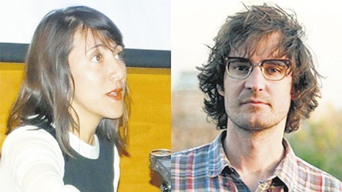 Liberaron a los arquitectos chilenos acusados de terroristas