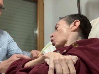 ayudo a su mujer a morir porque tenia esclerosis multiple y lo detuvieron