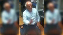 Acusan a un empresario argentino de torturar a sus empleados en Chile
