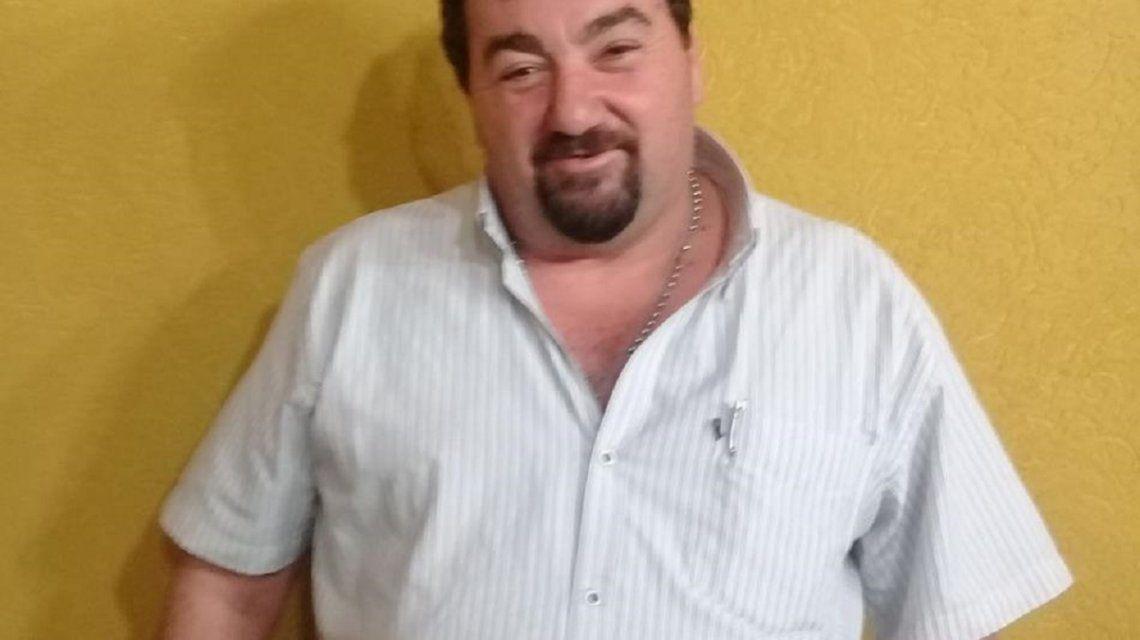 Detuvieron a un intendente cordobés acusado de violación