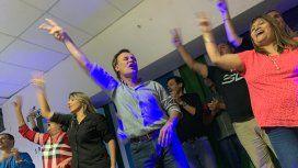 PASO en Chubut: todos los candidatos y lo que puede pasar el próximo domingo