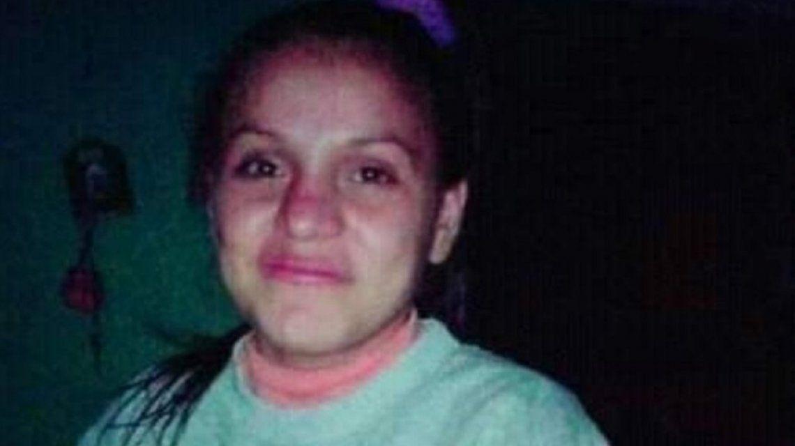 Encontraron asesinada a una chica en una finca y es el femicidio 58 en el año