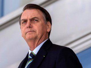 brasil ya recorto su proyeccion de crecimiento 16 veces
