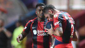 Superliga: la quita de puntos a San Lorenzo y Huracán quedó en suspenso