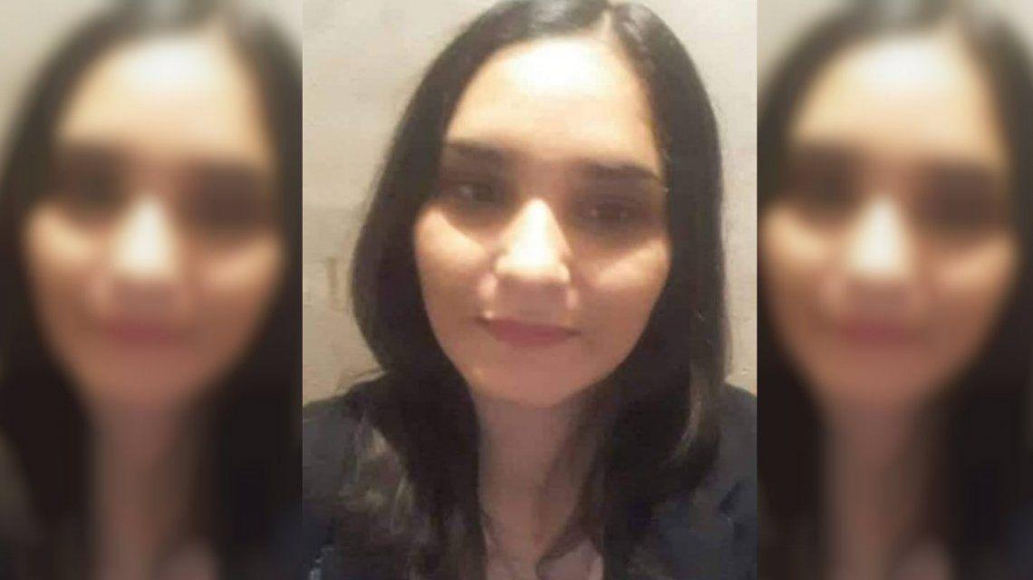 Jujuy: buscan a una joven que fue arrastrada por la corriente en medio de un temporal