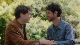 Romeo y Julio: la historia de amor que busca unir a dos hinchadas rivales