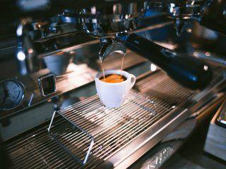 otro palo: la bbc se pregunta ¿por que el cafe es tan malo en buenos aires?