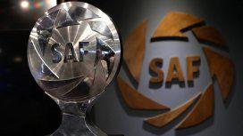 Dudas sobre el nuevo torneo organizado por Superliga: ¿Suma estrella como campeón o es una copa nacional?