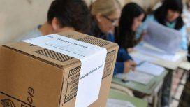 Entre Ríos define a sus candidatos en los sextos comicios del calendario electoral 2019