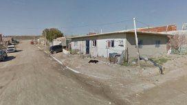 Puerto Madryn: mató a puñaladas a su hija de 6 años porque se enteró de que su ex estaba en pareja