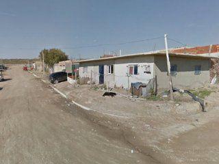 puerto madryn: mato a punaladas a su hija de 6 anos porque se entero de que su ex estaba en pareja
