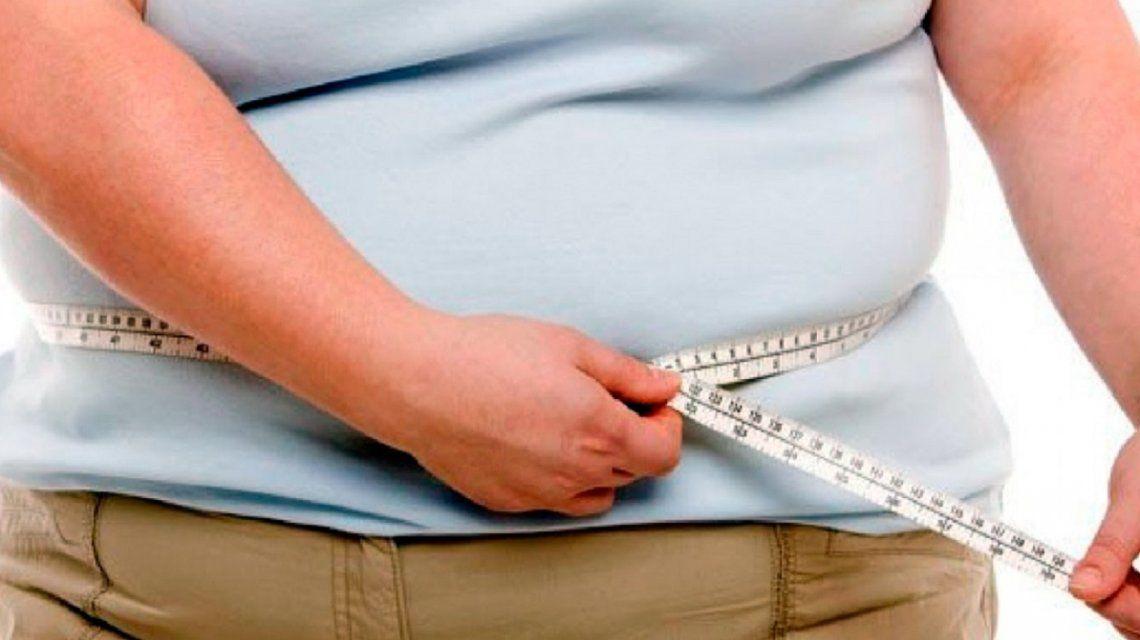 El complejo desafío de la obesidad