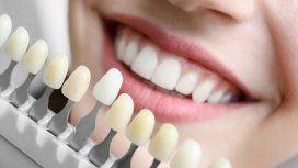 Prohíben la venta y el uso de un implante dental y otros productos médicos