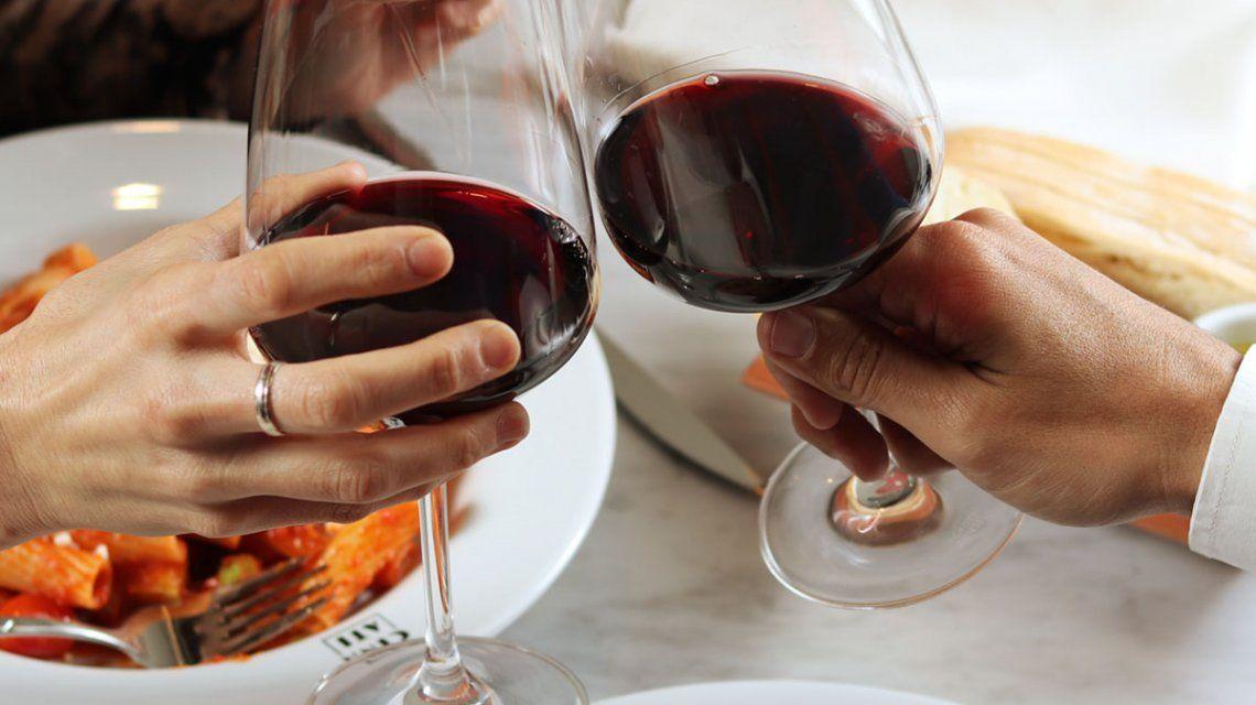 Día del Malbec: precios, recomendaciones y el mito del vino tinto con la carne roja