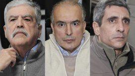 Causa Odebrecht: procesaron a De Vido, José López y  Baratta