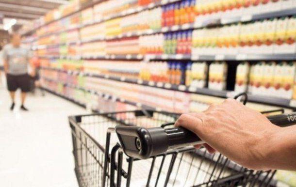 La inflación en febrero se ubicará en torno al 3%