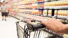 El INDEC informará hoy la inflación acumulada de 2019: sería la más alta en 28 años