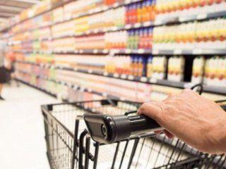 la inflacion argentina se subio al podio y es la tercera mas alta del mundo
