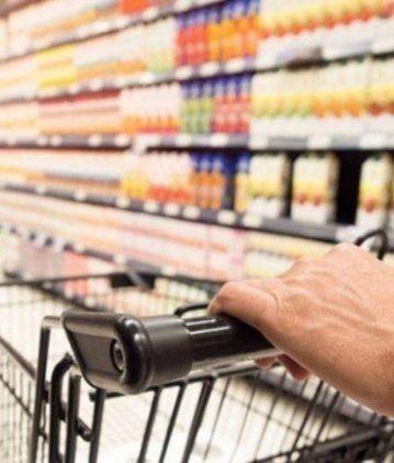 La última inflación de Macri: en noviembre fue del 4,3 por ciento, según el INDEC