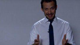 El FMI, la inflación y Laura Alonso en el clip de Alejandro Bercovich para Brotes Verdes