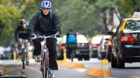 Google Maps ahora también muestra los recorridos en bicicleta