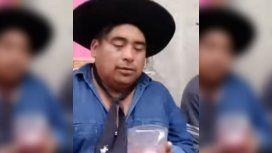 Tucumán: un candidato a concejal propuso seguir robando y que siga la droga