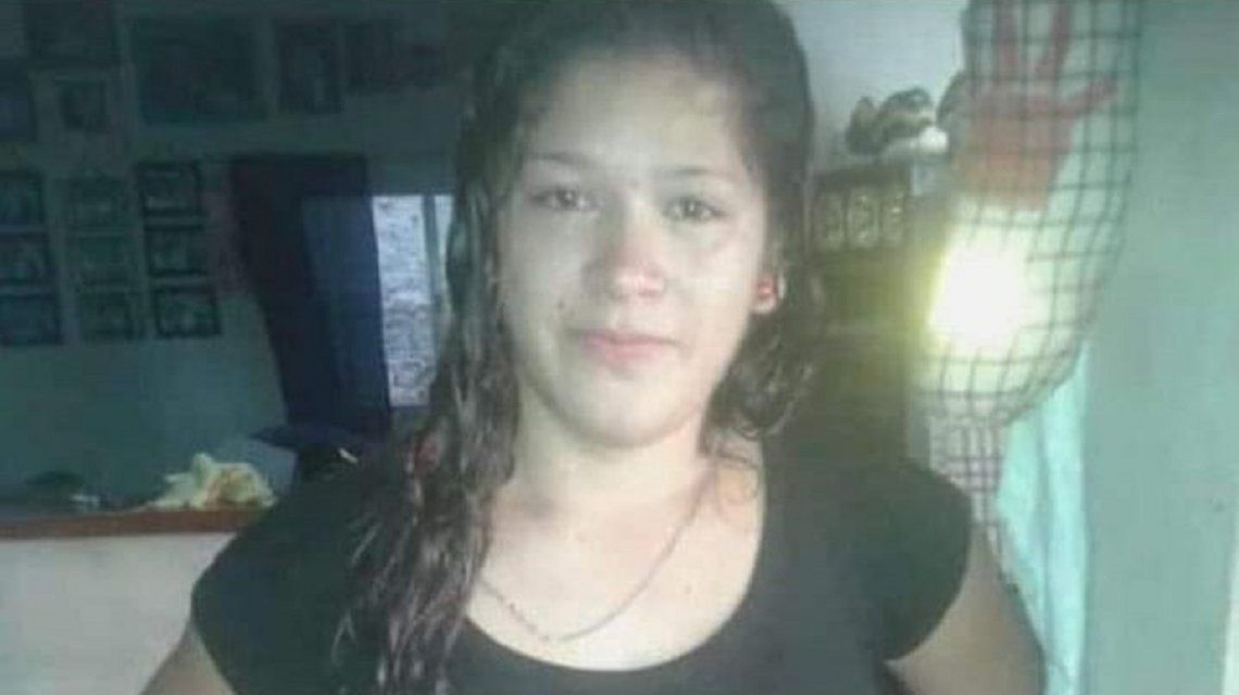 Esteban Echeverría: buscan a una joven hipoacúsica que desapareció hace una semana