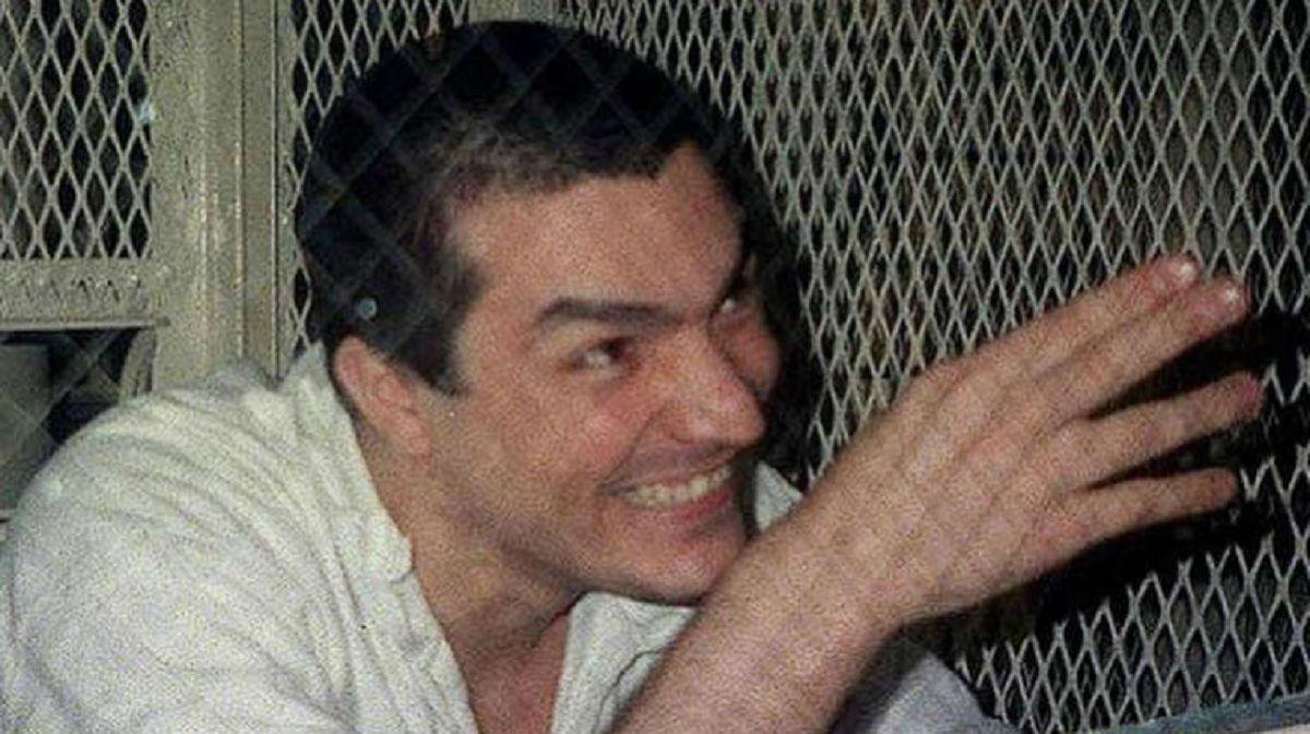 Podrían ejecutar este año al cordobés condenado a muerte en Estados Unidos