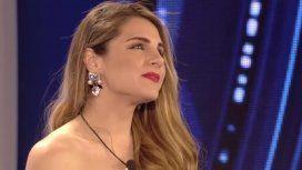 Cuánto cobraría Ivana Icardi por hablar mal de Wanda Nara en la televisión italiana