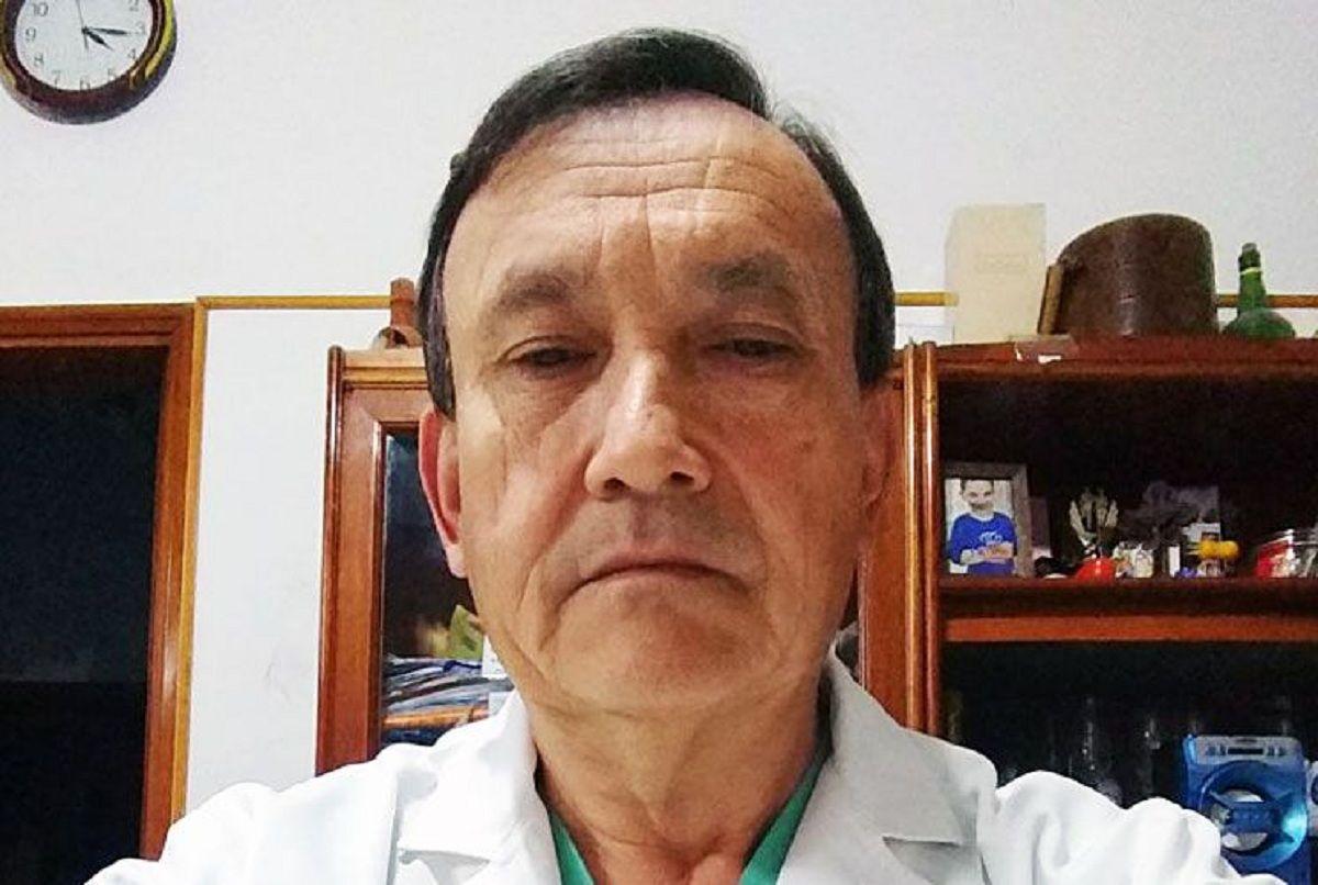 Lino Villar Cataldo mató a un ladrón a tiros pero fue absuelto por un jurado popular