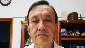 Una perito contradijo la declaración del médico que mató a un ladrón en San Martín