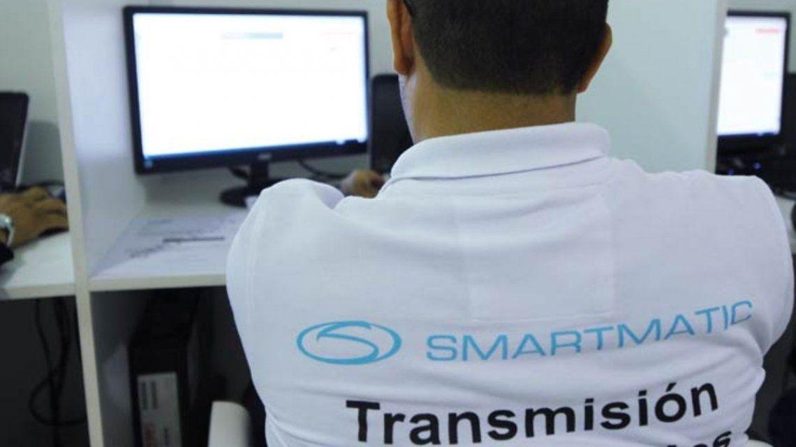Elecciones PASO 2019: SmartMatic, la empresa de la que todos hablan
