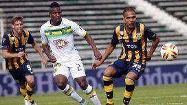 Aldosivi será el próximo rival de River en la Copa de la Superliga