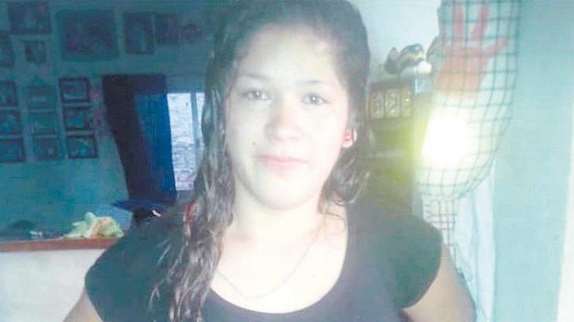 Encontraron a Jennifer Ibarra, la joven de 22 años hipoacúsica que estaba desaparecida