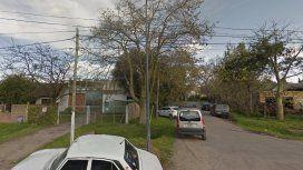 Mataron de un tiro en el pecho al padre de una concejal durante un asalto