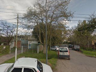 pilar: mataron de un tiro en el pecho al padre de una concejal durante un asalto