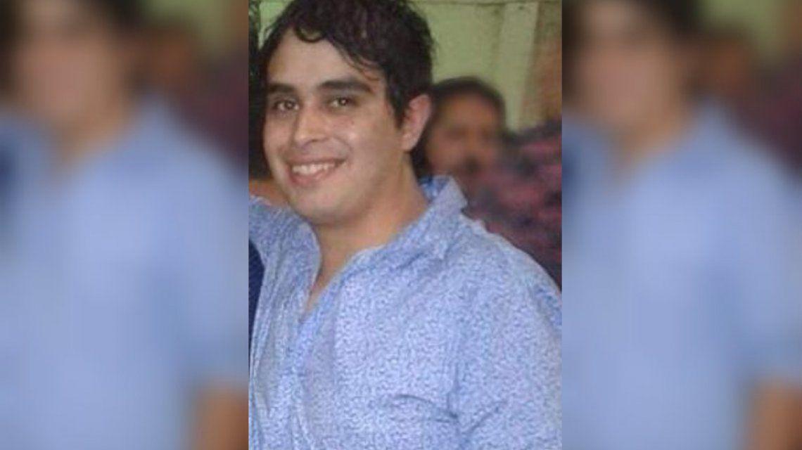 Los Polvorines: brutal golpiza a un joven a la salida de un boliche