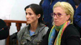 Crimen de Florencia di Marco: condenaron a 18 años de cárcel a su madre