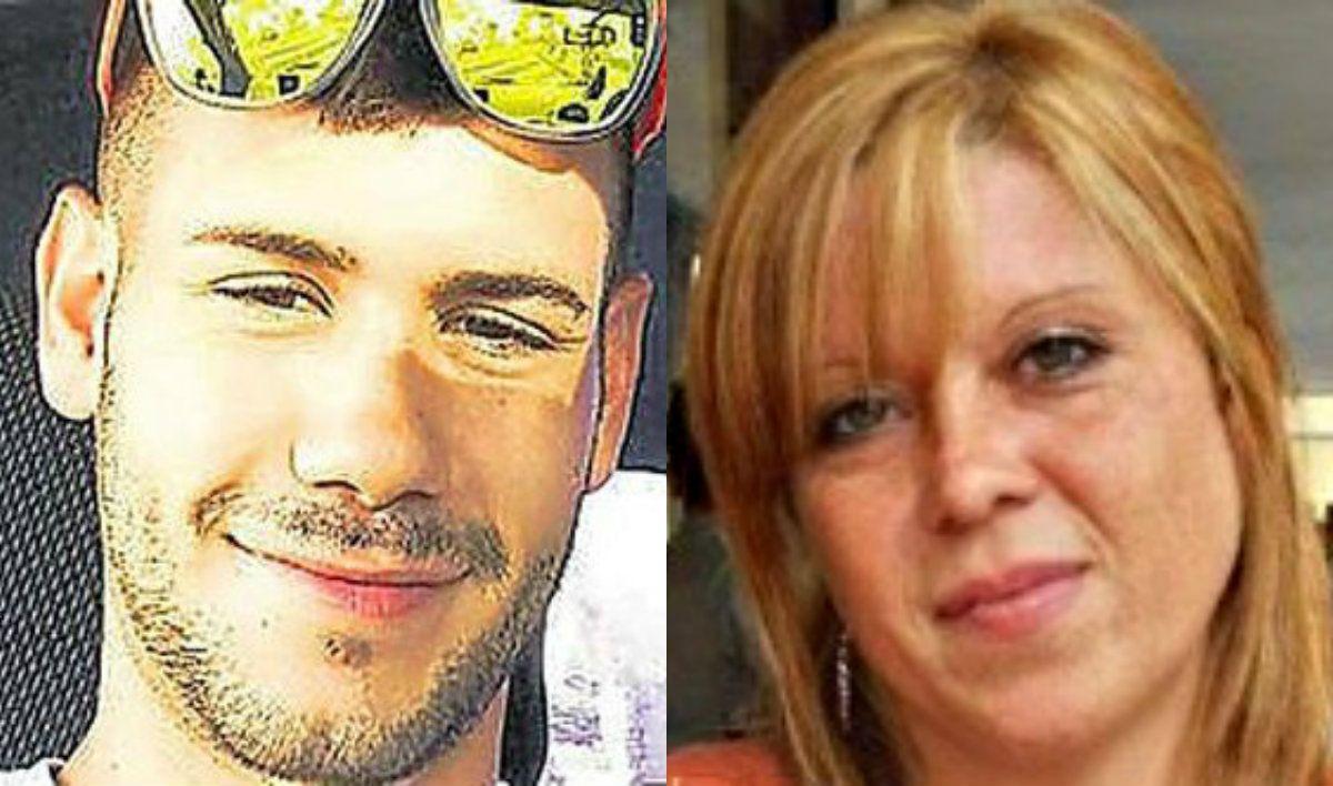 La fiscalía pidió 21 años de cárcel para Daza Cabezas