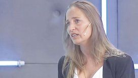 La ex abogada de Fariña será querellante en la causa por espionaje ilegal