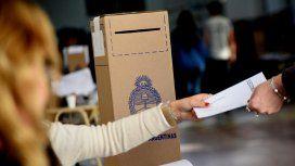 Si no votás en las PASO pagarás de multa menos de lo que cuesta un alfajor premium