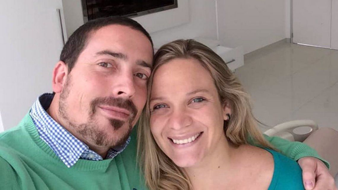 Un hombre de 37 años murió cuando entrenaba en el gimnasio de un hotel de Salta