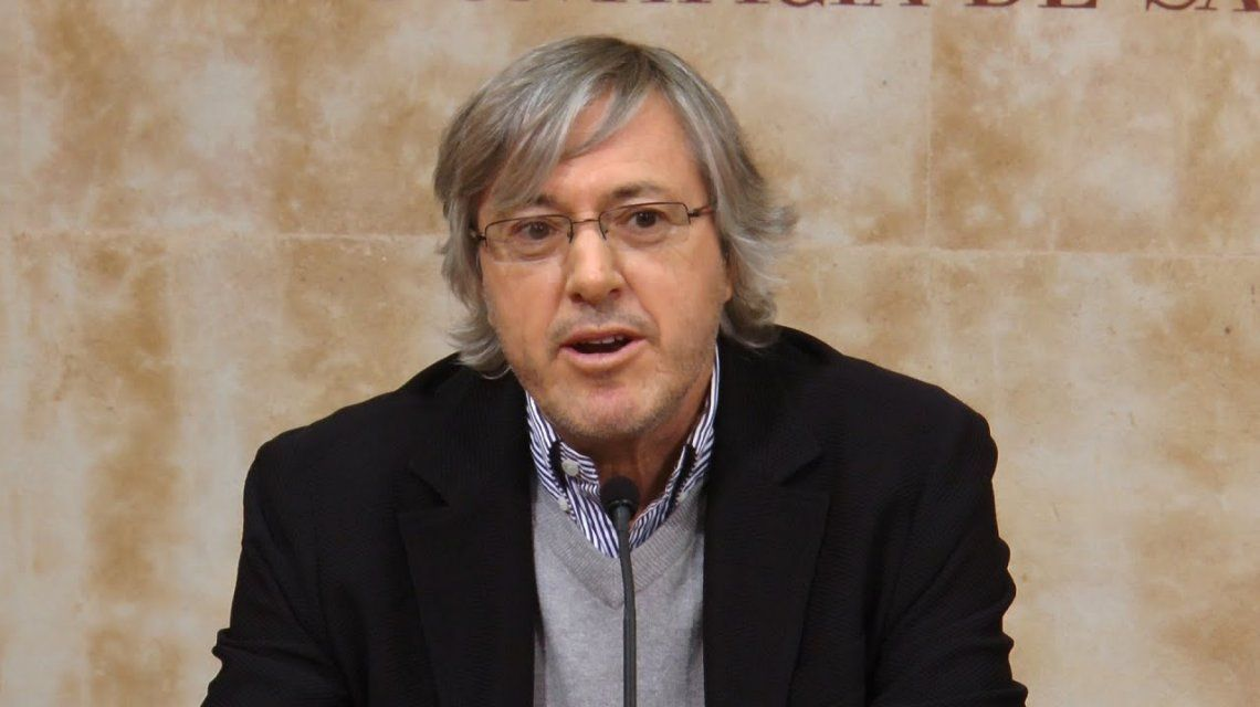 Alejandro Guillermo Roemmers