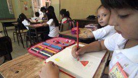 Piden a los candidatos presidenciales que presenten planes educativos