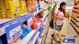 Expectativa por el relanzamiento de Precios Cuidados: las primeras marcas serán la gran novedad